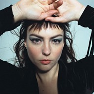 Angel Olsen brings stunning new record 'All Mirrors' to Royal Oak Music Theatre