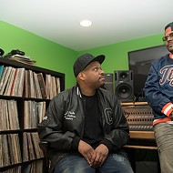 Detroit's most notable emcees clear the air on the past, present, and their new album 'Yes'