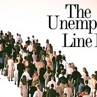 Criminalizing the unemployed