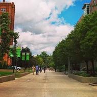 Wayne State to join majority of Michigan universities with smoke-free policy