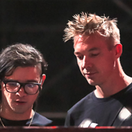 Attention Detroit lovebirds: Skrillex and Diplo need you for new video