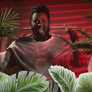 Here's the new video for Tunde Olaniran's 'KYBM'