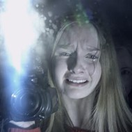 M. Night Shyamalan falls further down the cinematic ladder with latest flick 'The Visit'
