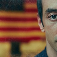 Albert Hammond Jr. plays St. Andrew's Hall Sept. 16