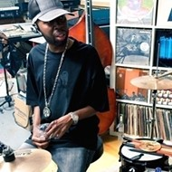 J Dilla estate to issue 'Dillatronic' comp, featuring over 40 rare instrumentals