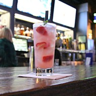 Get the best of both worlds at Avery's Tavern