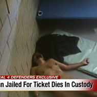 New report suggests judge violated law in Macomb County Jail death
