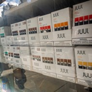 66% of adults incorrectly blame e-cigarettes for vaping deaths