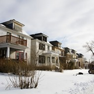 Detroit's notorious slumlords and speculators slapped with wide-ranging lawsuit