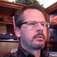 Prosecuter rules Courser and Gamrat case is not extortion, Courser takes to YouTube to insist that it is