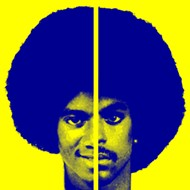 'Michael vs Prince' dance night this Saturday, Nov. 28 at Northern Lights Lounge