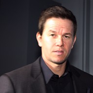 Actor Mark Wahlberg opening burger joint in Greektown this summer