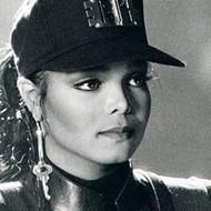 Updated: Janet Jackson's entire tour postponed until next year
