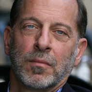 Professor Rashid Khalidi to visit Dearborn to discuss 'One Hundred Years' War on Palestine'
