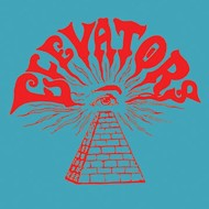 ICYMI: Rare 13th Floor Elevators live radio performance from 1966