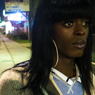 The Throwaways: How Detroit is becoming a flashpoint for violence against trans women