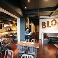 Ebony Magazine gives Detroit's black-owned restaurants some love