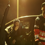 Detroit rapper Boldy James inks deal with Griselda Records