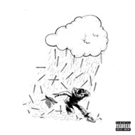 Our take on Slum Village's Elzhi's delayed, crowdfunded release, 'Lead Poison'