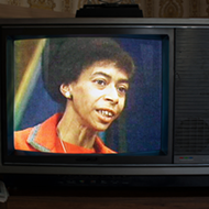 Cinema Detroit to screen documentary about activist Marion Stokes, who  spent 30 years recording TV news