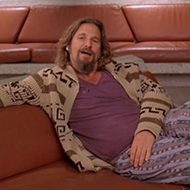 Drink a White Russian and pay tribute to 'The Dude' at Tangent Gallery's 'The Big Lebowski'-themed bash