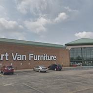 Did millennials kill Art Van Furniture?