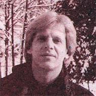 Stewart Francke remembers former Creem, MT journalist Ben Edmonds