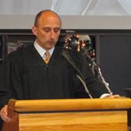 Judge denies requesting Hamtramck anti-pot possession law