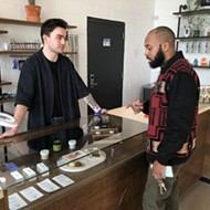 Detroit will likely extend ban of recreational marijuana sales beyond March 31 deadline, Tate says