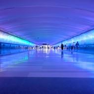 2 TSA workers at Detroit Metro Airport tested positive for coronavirus