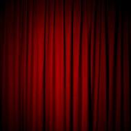 The 2020 Freep Film Festival postponed until December due to the coronavirus