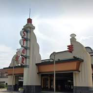 Roll the credits: AMC Star Southfield has closed permanently