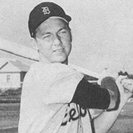 Detroit Tigers legend and 1968 world champ Al Kaline dead at 85