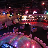 Flint strip club at the forefront of federal lawsuit fighting for coronavirus small business bailout