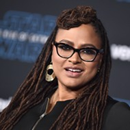 Cinema Detroit receives $10,000 grant from filmmaker Ava DuVernay's nonprofit