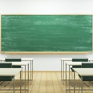 NLRB calls out Detroit charter school that refused to bargain with teachers