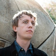 Steve Gunn returns Detroit in June for Marble Bar gig