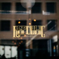 Republic to host Michigan beer and Jamaican cuisine for special dinner