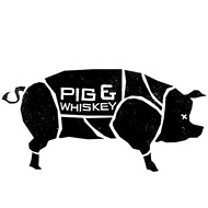 Mark your calendars for Pig & Whiskey 2016