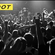 Concert announcement: June Jamboree at The Crofoot