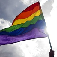 Arab-American nonprofit releases statement about the Orlando shooting