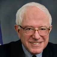 Our top five Bernie Sanders/Detroit punk scene memes
