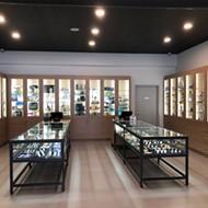 Ferndale's first recreational marijuana sales set to begin at LIV