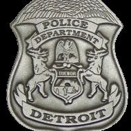 Detroit police detective demoted after anti-Black Lives Matter Facebook post