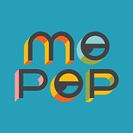 MoPop releases full set times
