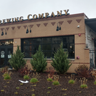 Founders Brewing Co. re-opens Detroit and Grand Rapids taprooms for curbside pickup