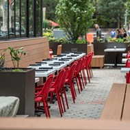 Proposed RESTAURANTS Act could help Detroit's dining scene weather the coronavirus