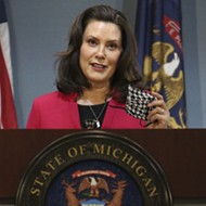 Whitmer lifts ban on gatherings of 10 people or fewer, eases other restrictions