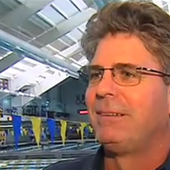 U-M coach heading to the Rio Olympics