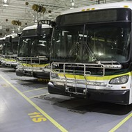 Oakland and Macomb officials deny RTA plan, screw southeast Michigan over